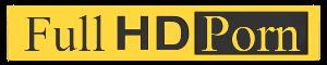 Full HD Porn